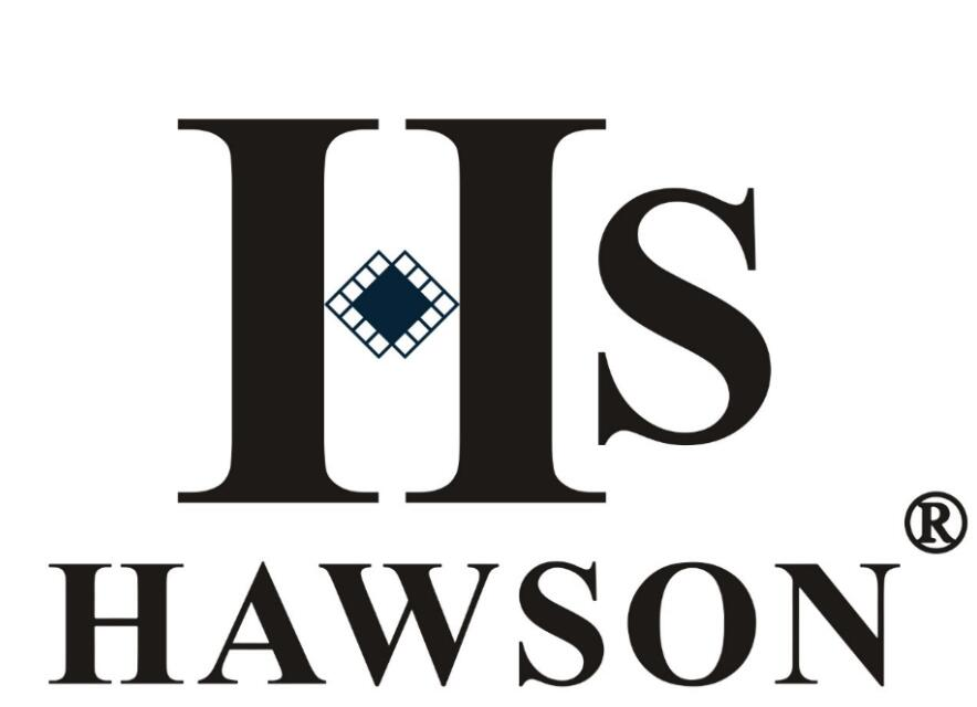HAWSON official online store